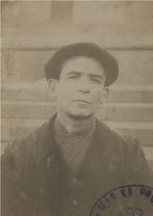 José Fabregat Zabala