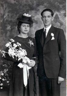 Familia Villalabeitia y Gondra (2)
