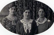 Familia Villalabeitia y Gondra  (3)