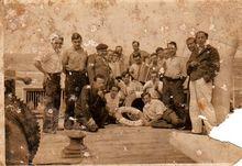 Familia Villalabeitia y Gondra (6)