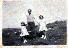 Familia Villalabeitia y Gondra (7)
