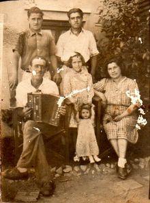 Familia Villalabeitia y Gondra (10)