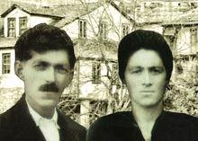 Fernández-Ureta